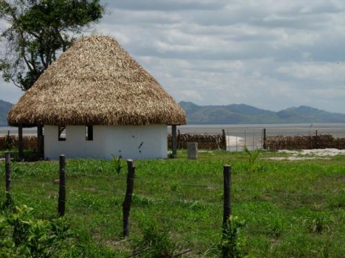 Punta-Chame-Panama-property-panamarealtor598-3.jpg