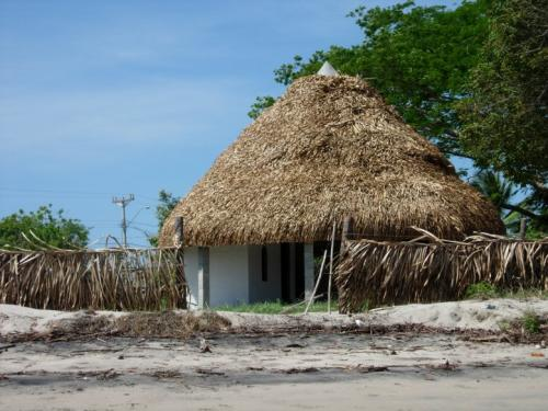 Punta-Chame-Panama-property-panamarealtor598-4.jpg