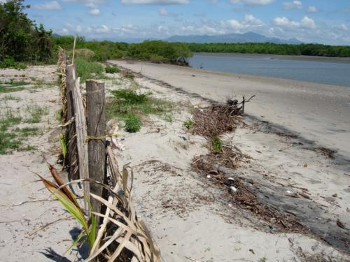 Punta-Chame-Panama-property-panamarealtor598-5.jpg