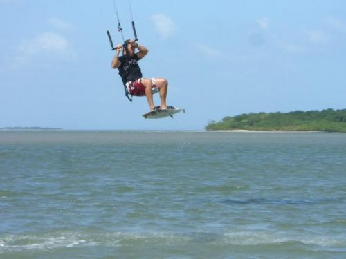 Punta-Chame-Panama-property-panamarealtor598-6.jpg