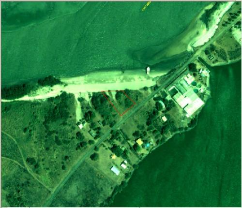 Punta-Chame-Panama-property-panamarealtor598-7.jpg