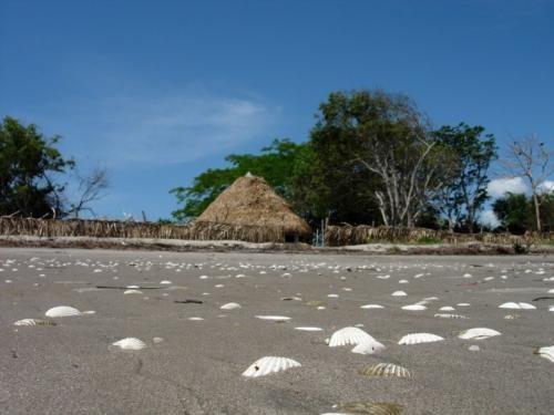 Punta-Chame-Panama-property-panamarealtor598-8.jpg