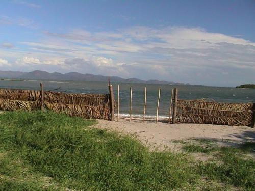 Punta-Chame-Panama-property-panamarealtor598.jpg
