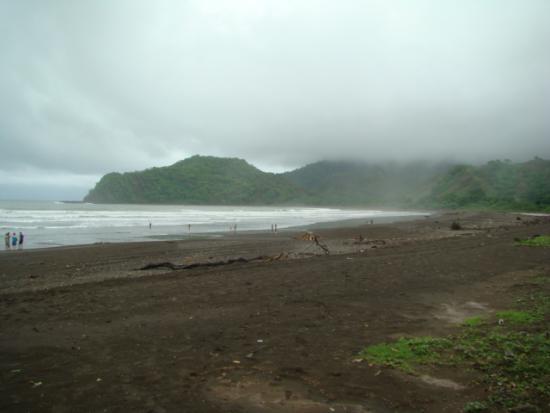 Tonosi-Panama-property-panamarealtor5325-2.jpg