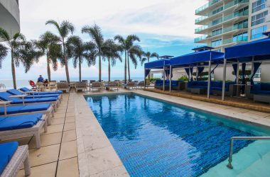 Panama City Panama - Bahia Grande Two Bedroom Deal