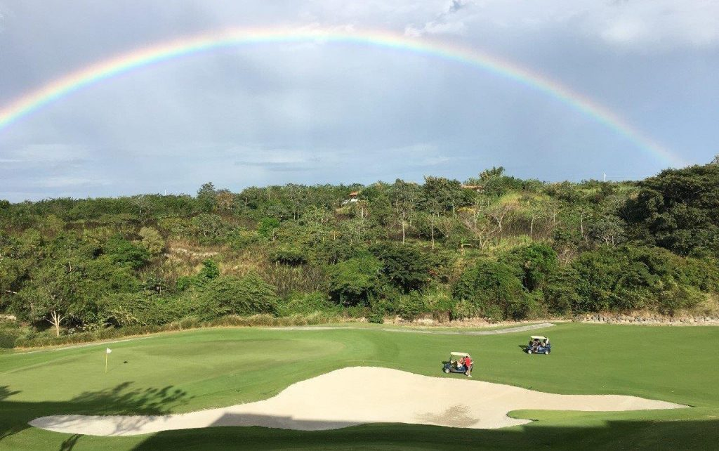 Real Estate In Rio Hato Panama The Rodman Village Golf