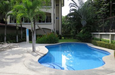 Herradura Costa Rica - Great Value 3 Bedroom Condo Minutes From Los Suenos Resort
