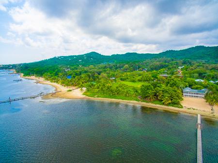 Roatan-Honduras-property-roatanlife1122-10.jpg