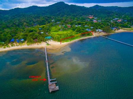 Roatan-Honduras-property-roatanlife1122-11.jpg