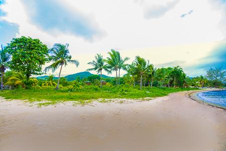 Roatan-Honduras-property-roatanlife1122-4.jpg