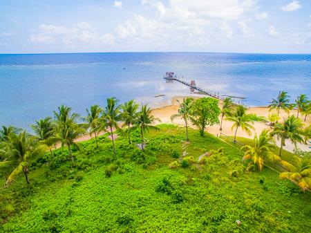 Roatan-Honduras-property-roatanlife1122-6.jpg