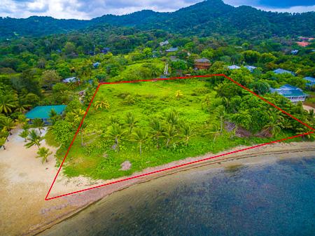 Roatan-Honduras-property-roatanlife1122-7.jpg