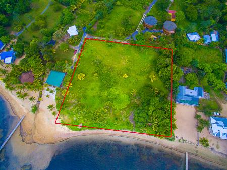Roatan-Honduras-property-roatanlife1122-8.jpg