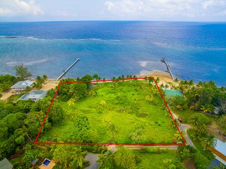 Roatan-Honduras-property-roatanlife1122-9.jpg