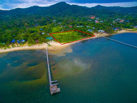 Roatan-Honduras-property-roatanlife1122.jpg