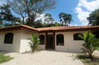 Playa Flamingo Costa Rica - Casa Miel # 15