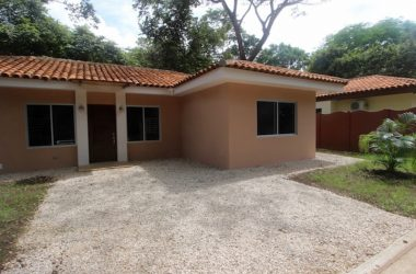 Playa Flamingo Costa Rica - Casa Miel # 16 Middle Home