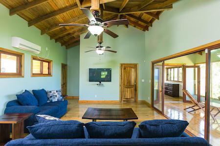 Roatan-Honduras-property-roatanlife1133-1.jpg