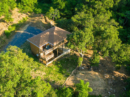 Roatan-Honduras-property-roatanlife1133-3.jpg