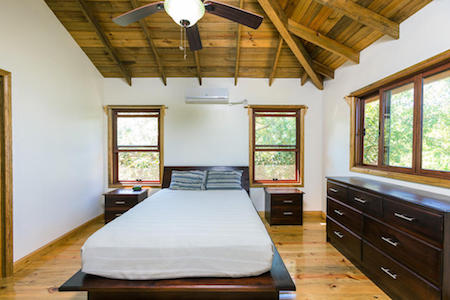 Roatan-Honduras-property-roatanlife1133-4.jpg