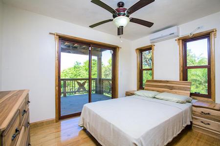 Roatan-Honduras-property-roatanlife1133-5.jpg