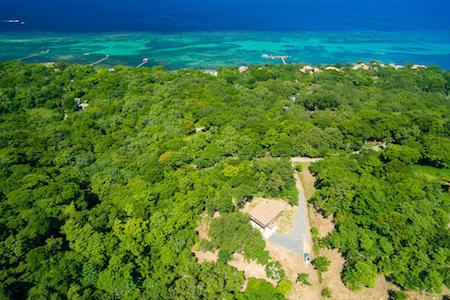 Roatan-Honduras-property-roatanlife1133-7.jpg