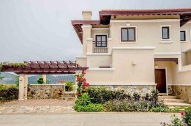 Honduras - Pearl Court 1111, Pristine Bay