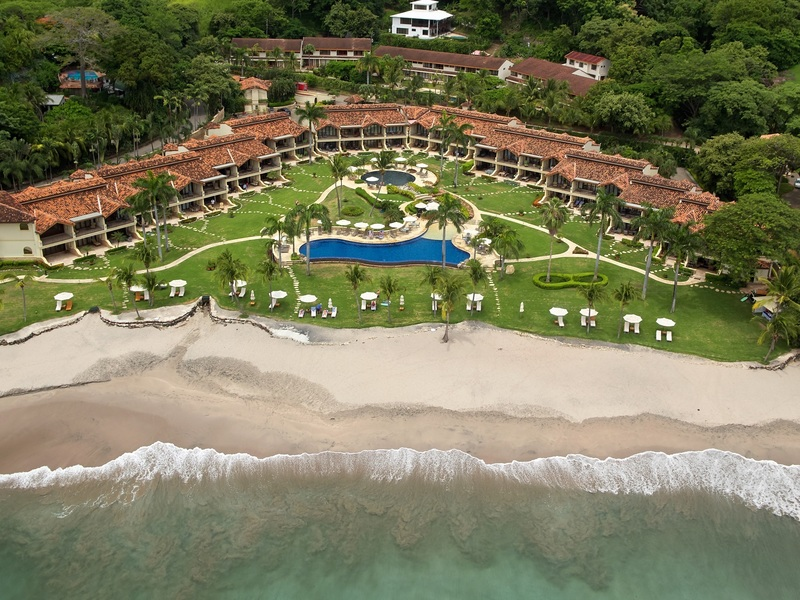 Playa-Flamingo-Costa-Rica-property-dominicalrealty9365-1.JPG
