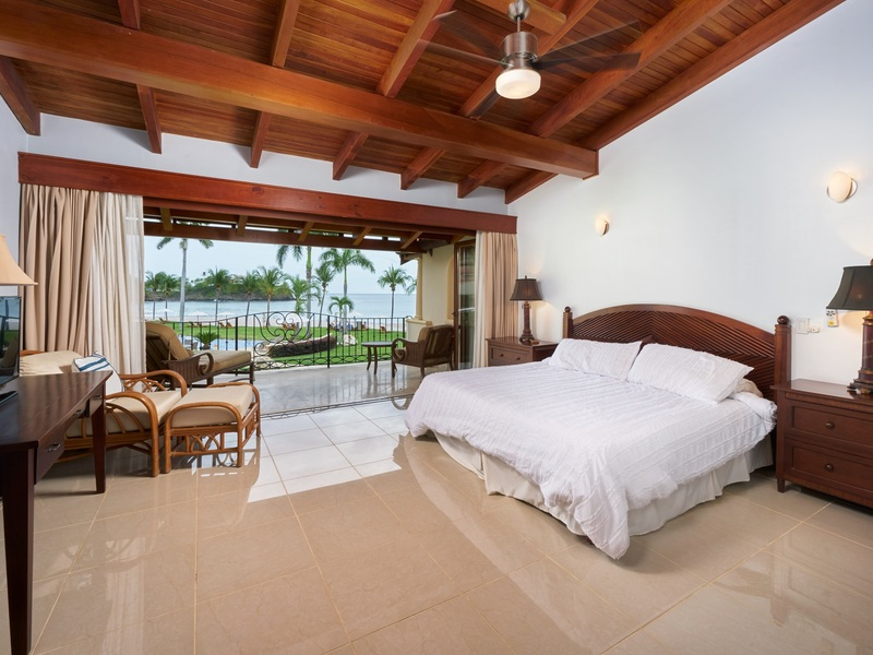 Playa-Flamingo-Costa-Rica-property-dominicalrealty9365-11.JPG