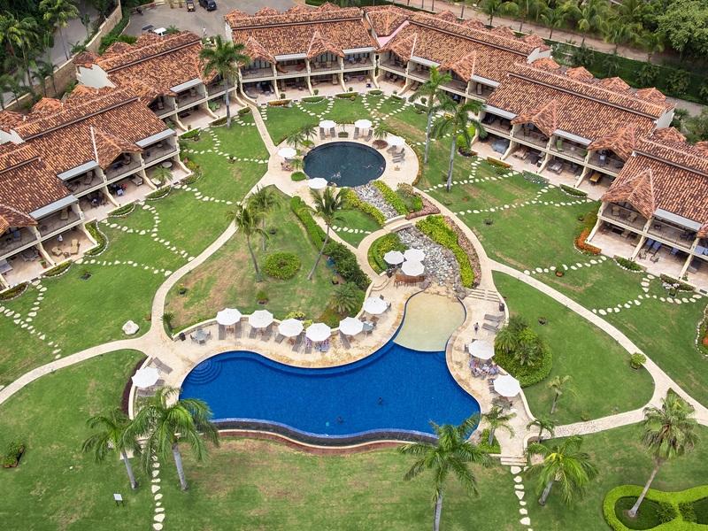 Playa-Flamingo-Costa-Rica-property-dominicalrealty9365-2.JPG