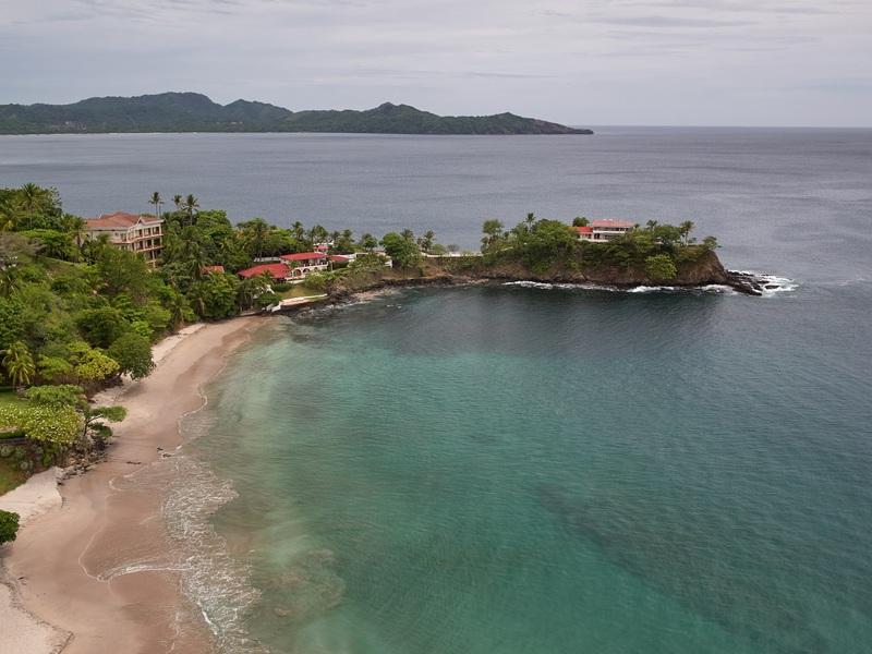 Playa-Flamingo-Costa-Rica-property-dominicalrealty9365-3.JPG