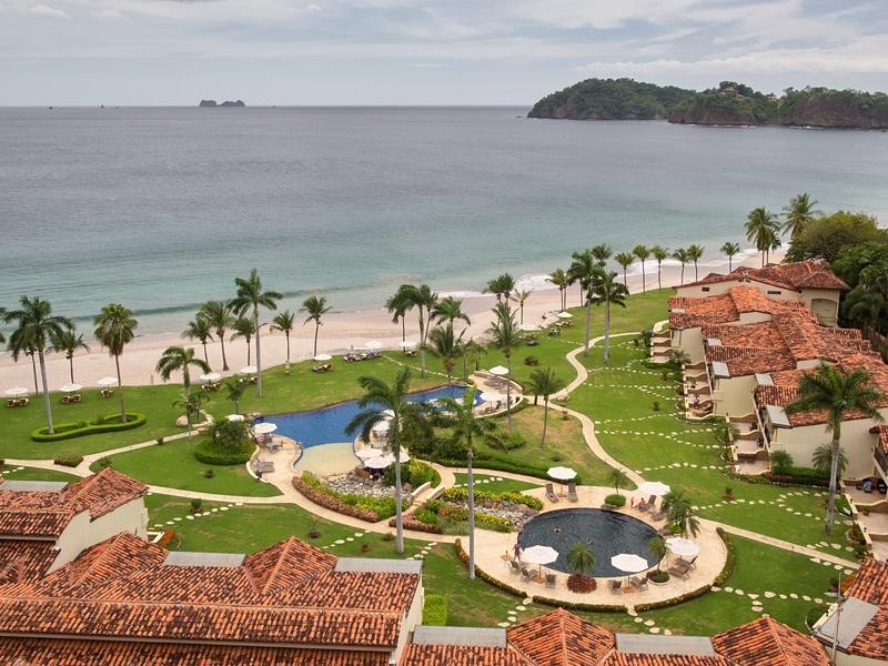 Playa-Flamingo-Costa-Rica-property-dominicalrealty9365-4.JPG