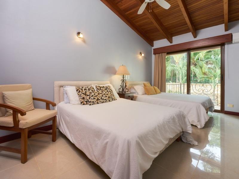 Playa-Flamingo-Costa-Rica-property-dominicalrealty9365-5.JPG