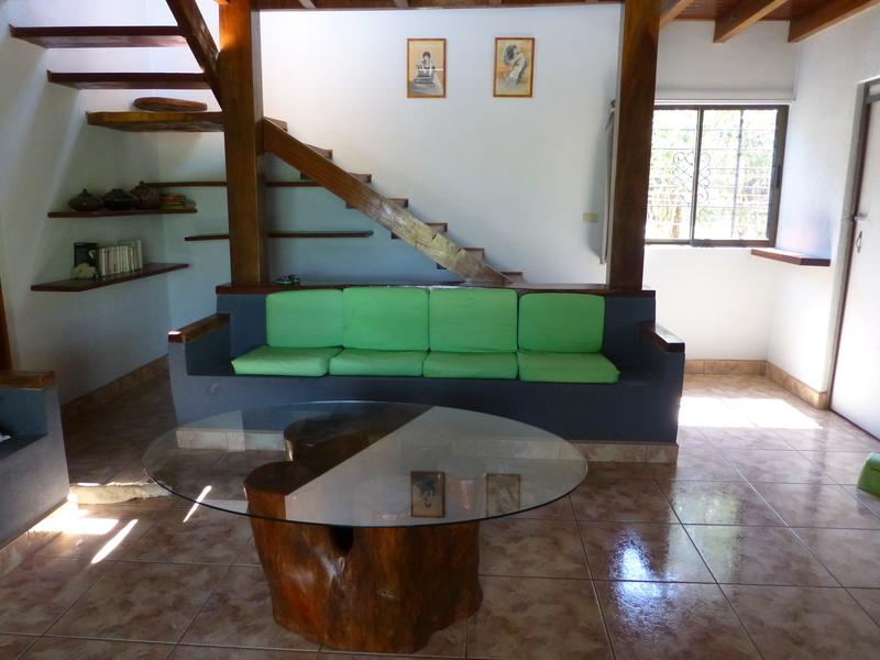 Samara-Costa-Rica-property-dominicalrealty9443-1.JPG