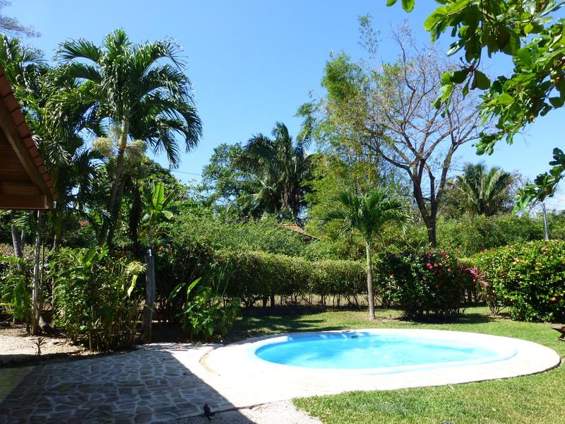 Samara-Costa-Rica-property-dominicalrealty9443-3.JPG