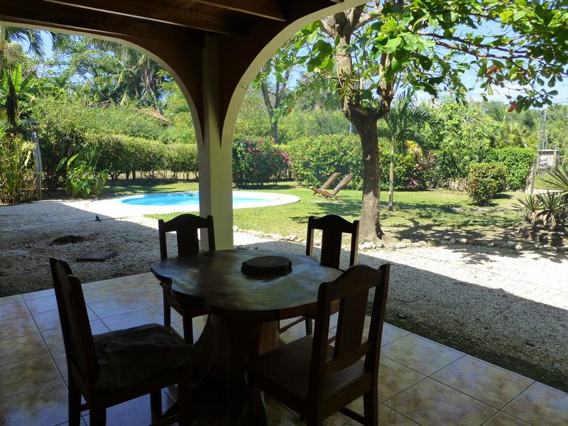 Samara-Costa-Rica-property-dominicalrealty9443-4.JPG