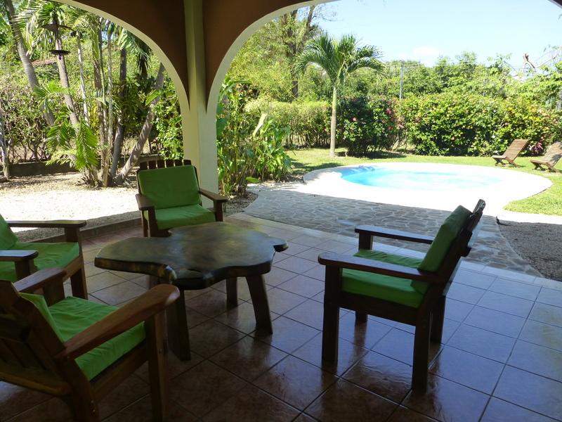 Samara-Costa-Rica-property-dominicalrealty9443-5.JPG