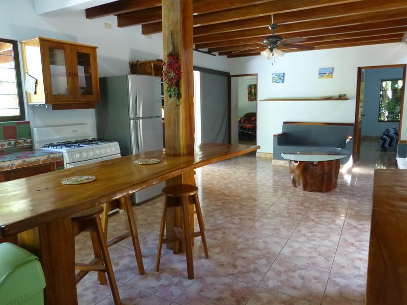Samara-Costa-Rica-property-dominicalrealty9443-6.JPG