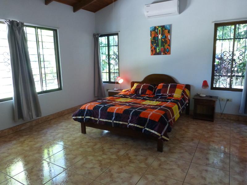 Samara-Costa-Rica-property-dominicalrealty9443-8.JPG