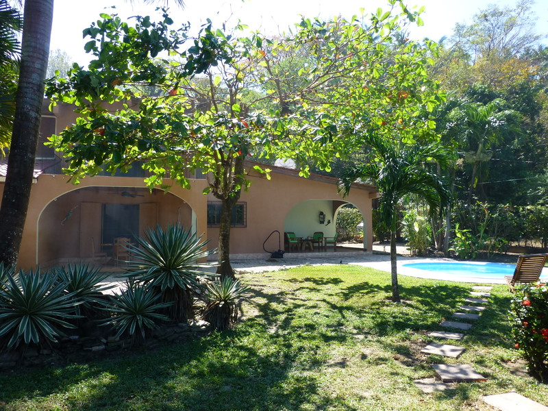 Samara-Costa-Rica-property-dominicalrealty9443.JPG