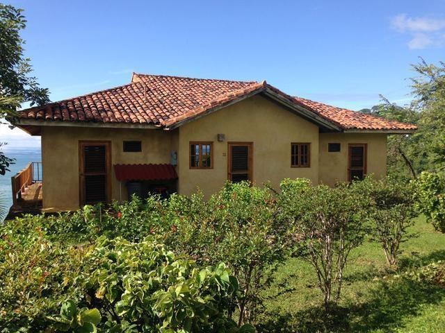 Tonosi-Panama-property-panamarealtor9207-1.jpg