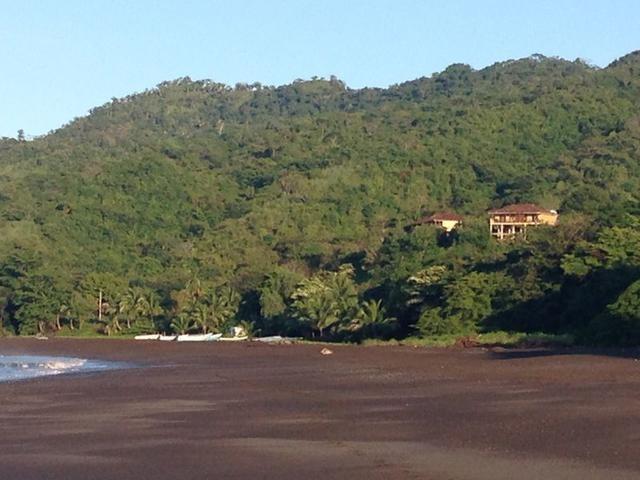 Tonosi-Panama-property-panamarealtor9207-11.jpg