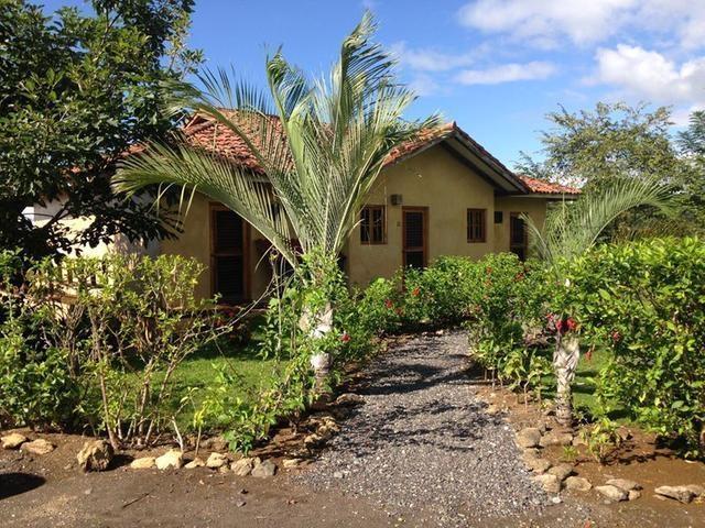 Tonosi-Panama-property-panamarealtor9207-2.jpg