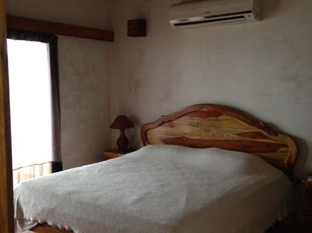 Tonosi-Panama-property-panamarealtor9207-4.jpg