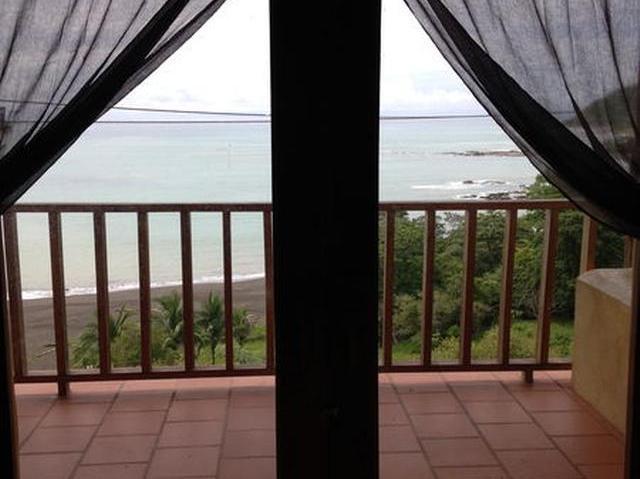 Tonosi-Panama-property-panamarealtor9207-5.jpg