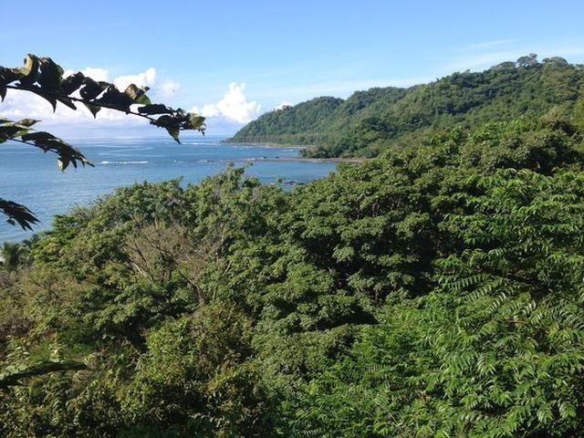 Tonosi-Panama-property-panamarealtor9207-6.jpg