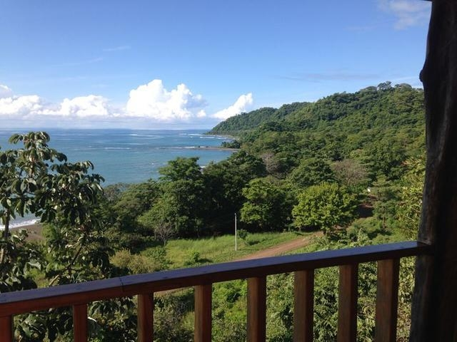 Tonosi-Panama-property-panamarealtor9207-7.jpg