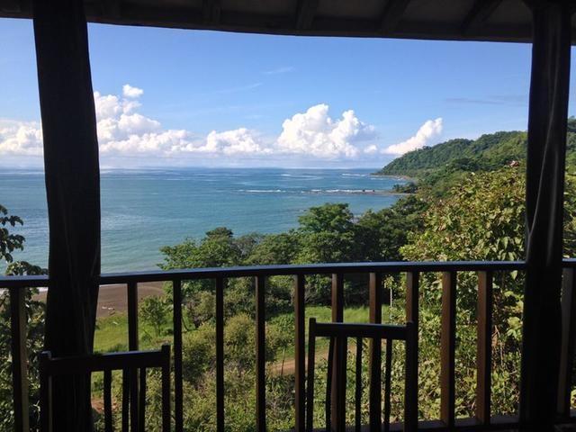 Tonosi-Panama-property-panamarealtor9207-8.jpg