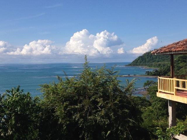Tonosi-Panama-property-panamarealtor9207-9.jpg