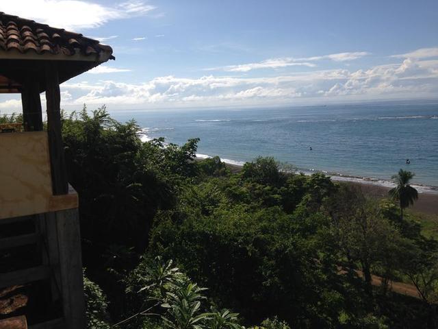 Tonosi-Panama-property-panamarealtor9207.jpg